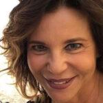 Chi è Marzia Roncacci: Biografia, Età, Peso e Ballando con le Stelle