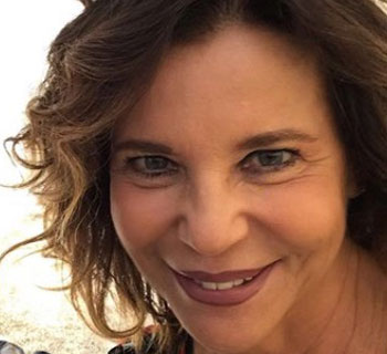 Chi è Marzia Roncacci: Biografia, Età, Carriera e Tg2 Italia