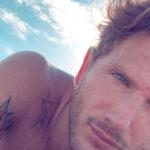 Chi è Mattia Bertucco: Biografia, Età, ed Ex Temptation Island