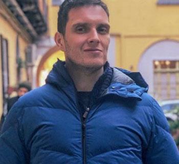 Chi è Maurizio Rosazza Prin: Biografia, Età, Lavoro, MasterChef All Stars