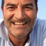 Chi è Max Giusti: Biografia, Età, Altezza, Pechino Express 2020