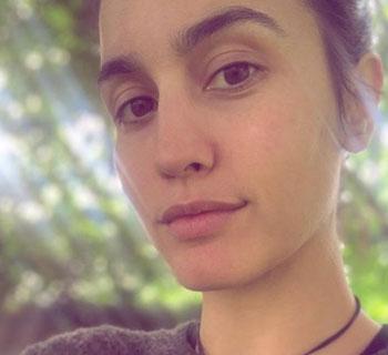 Chi è Megan Montaner: Biografia, Età, Lontano da Te e Il Segreto