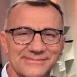 Chi è Michele Cucuzza: Biografia, Età e Grande Fratello VIP