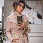 Chi è Mila Suarez: Biografia, Età, Carriera, Alex Belli e Elisa De Panicis
