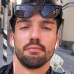 Chi è Moreno Merlo: Biografia, Età, Lavoro, Storia con la Ex Paola Caruso