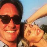 Nathaly Caldonazzo e Andrea Temptation Island Vip: Cosa Fanno Oggi