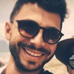 Chi è Nicola Gargaglia: Biografia, Età, Instagram e All Together Now