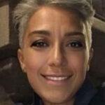 Chi è Pamela Perricciolo: Biografia e Caso Prati-Caltagirone