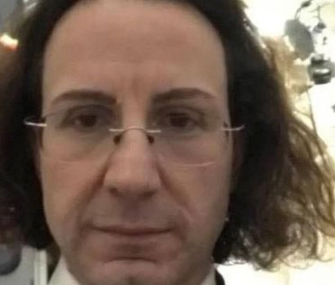 Chi è Adriano Panzironi: Biografia, Età, Carriera, Dieta Life 120