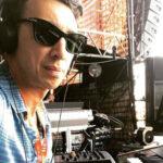 Chi è Paolo Jannacci: Biografia, Padre del Cantante di Sanremo 2020