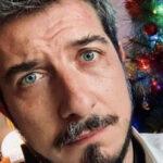 Chi è Paolo Ruffini: Biografia, Età, Carriera e Diana Del Bufalo