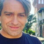 Chi è Patrick Ray Pugliese: Età, Biografia e Grande Fratello Vip