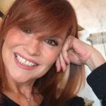 Chi è Patrizia Rossetti: Biografia, Età, Ex Marito e Instagram