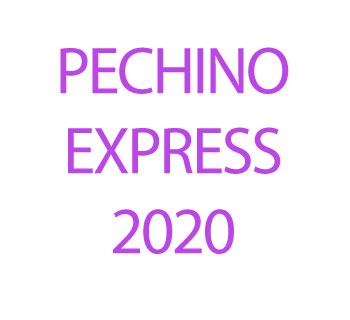 Pechino Express 2020: Puntate, Tappe, Concorrenti e Vincitori