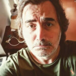 Chi è Pierluigi Pardo: Biografia, Età, Instagram e Nuova Fidanzata