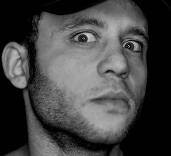 Chi è Rancore: Biografia del Rapper, Età, Vero Nome e Instagram