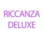 Riccanza Deluxe: Chi sono i protagonisti? Cast con Biografie e Lavoro