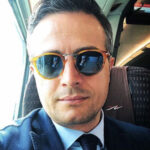 Chi è Riccardo Guarnieri: Biografia, Età, Ex Ida, Fidanzata Roberta e Instagram