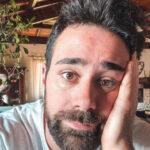 Chi è Roberto Valbuzzi? Biografia, Età, Moglie, Cortesie per gli Ospiti e Instagram
