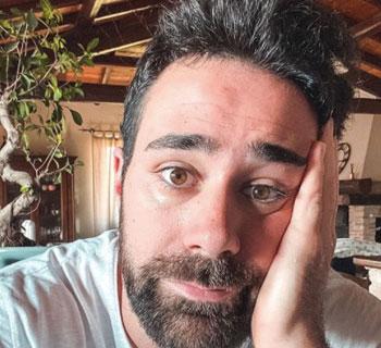Chi è Roberto Valbuzzi: Biografia, Età, Moglie, Chef e Cortesie per gli Ospiti