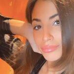 Chi è Romina Pierdomenico: Biografia, Età, Curiosità Fidanzata Ezio Greggio