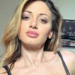 Chi è Rosy Maggiulli: Biografia, Età, Carriera e Calendari
