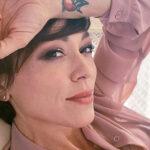 Chi è Rubina Rovini: Biografia, Età e MasterChef All Stars