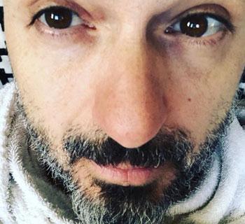 Chi è Samuel: Biografia, Età, Fidanzata, Subsonica e X Factor 2019