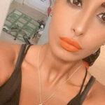 Chi è Sara Amira Shaimi: Biografia, Età, Origini e Scelta Uomini e Donne