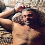 Chi è Sebastiano Mignosa: Biografia, Età, Uomini e Donne Over