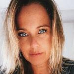 Chi è Sonia Bruganelli GF VIP: Biografia, Età, Moglie Bonolis e Figlia Malata
