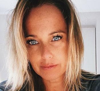 Chi è Sonia Bruganelli: Biografia, Età, Lavoro moglie Paolo Bonolis e Libri