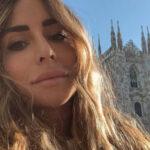 Chi è Sonia Pattarino: Biografia, Età, Lavoro, ex Ivan Gonzalez