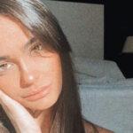 Chi è Sophia Galazzo: Biografia, Età, Fidanzato Influencer