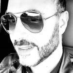 Chi è Stefano Torrese: Biografia, Età, Pamela Barretta e Uomini e Donne