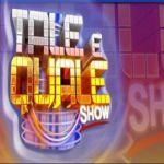 Tale e Quale Show 2021: Cast, Imitazioni, Classifica Aggiornata