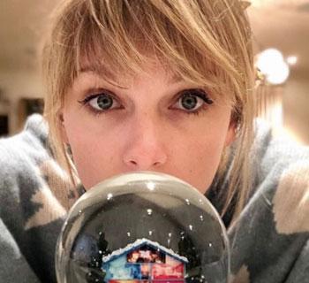 Chi è Taylor Swift: Biografia, Età Fidanzato e le canzoni dedicate agli Ex