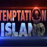 Streaming Temptation Island 2020: Diretta e Replica Puntate Intere Pc, Cell, Tablet e Smart Tv