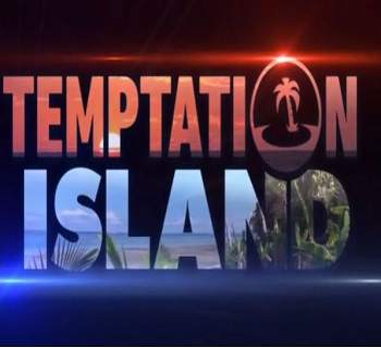 Temptation Island Straming Repliche Puntate