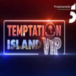 Temptation Island Vip 2019: Coppie, Single e Cosa è Successo