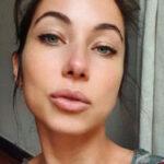 Chi è Tess Masazza: Biografia, Età, Canale Youtube e Curiosità