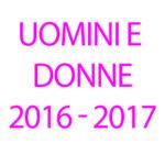 Uomini e Donne 2016-2017: Tronisti, Storia e Cosa Fanno Oggi