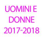 Uomini e Donne 2017-2018: Tronisti, Storia, Scelte e Cosa Fanno Oggi
