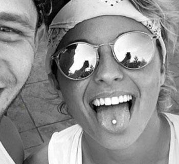 Chi è Valentina Giacinti: Biografia, Età, Fidanzato e Nazionale Femminile Calcio