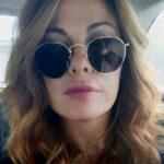 Chi è Vanessa Incontrada: Biografia, Età, Peso, Film, Fiction e Striscia la Notizia