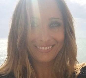 Chi è Veronica Gatto: Biografia, Età, Fidanzato e Curiosità Conduttrice