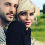 Chi è Veronica Peparini: Età, Figlia Olivia, Andreas Muller, Instagram e Amici