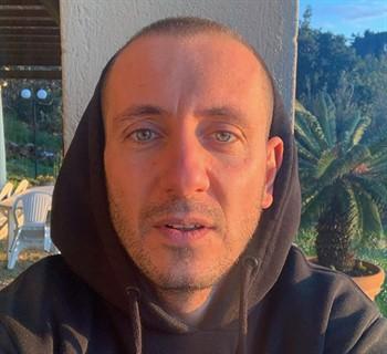 Chi è Alessandro Sansone: Biografia, Età, Radio 105 Amici Speciali