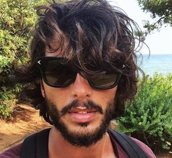 Chi è Fabio Ferrara: Biografia, Età, Fidanzata e Curiosità Redattore