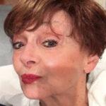 Chi è Milena Vukotic: Biografia, Età, Premi, Ballando con le Stelle